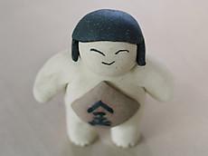 Gogatsu2_3