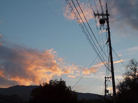 Photo073001