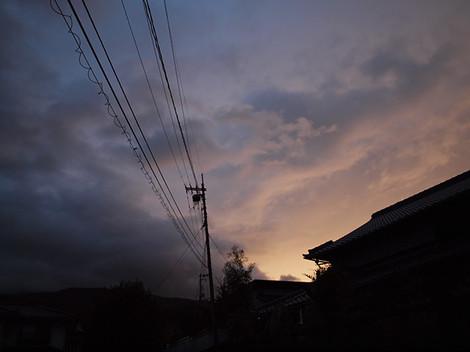 Photo080901