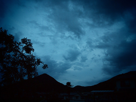 Photo081901