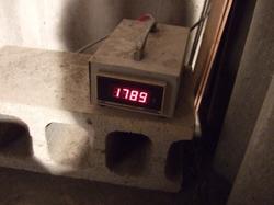 Dscf1027